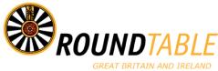 round table logo